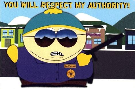respect-my-authority