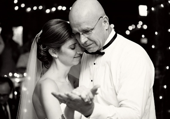 father-daughter-wedding-dance-songs