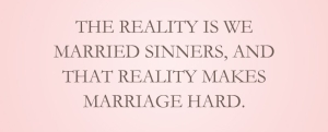 We-love-reality-tv-but-heres-our-reality