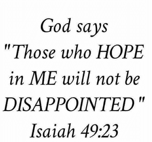 god-says-those-who-hope-in-me-will-not-be-15307752